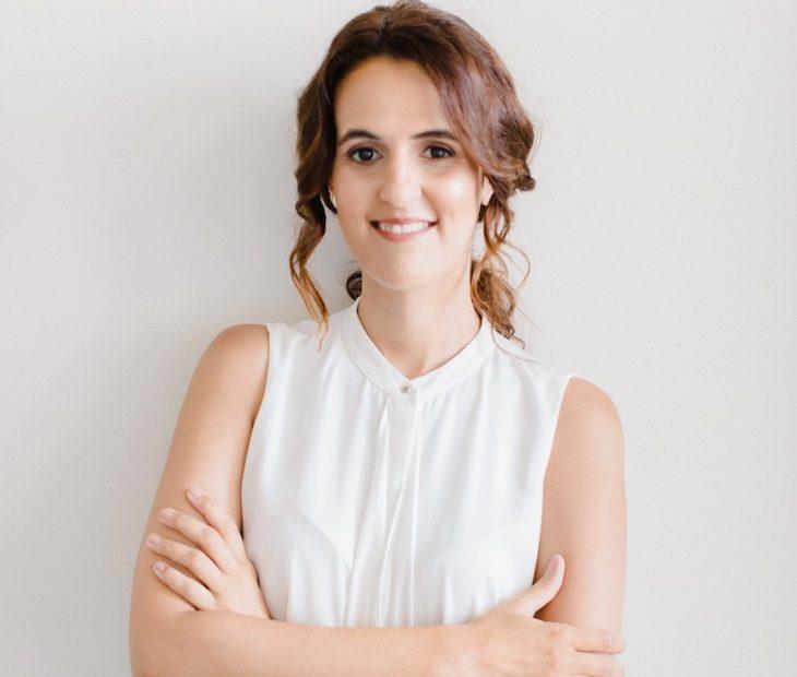Diana Osório