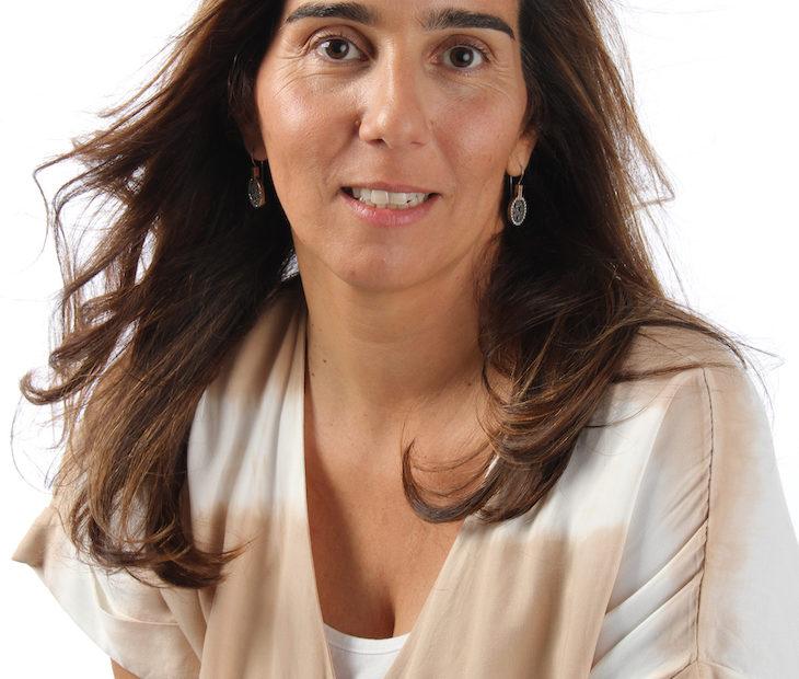 Paula Matias