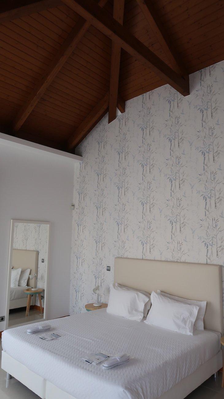 Vale do Lobo Resort - Algarve -Portugal © Viaje Comigo