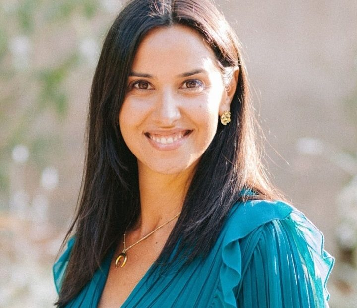 Filipa Martinho
