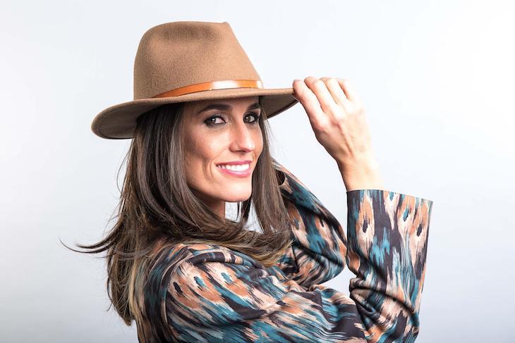 Ana Pinto Ribeiro