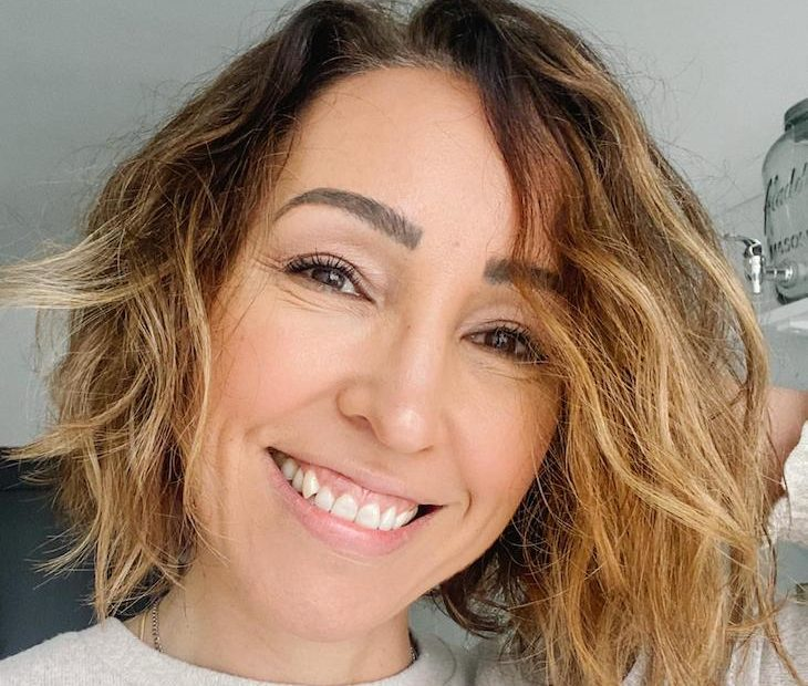 Cláudia Crespo