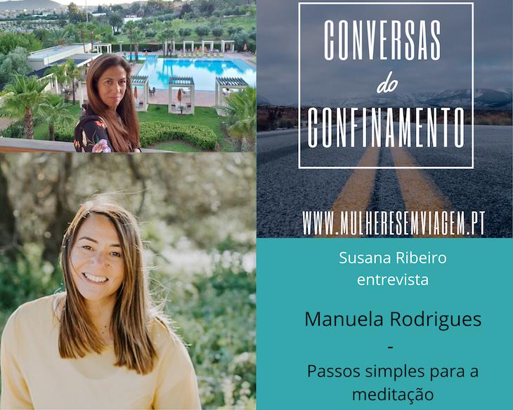 Manuela Rodrigues