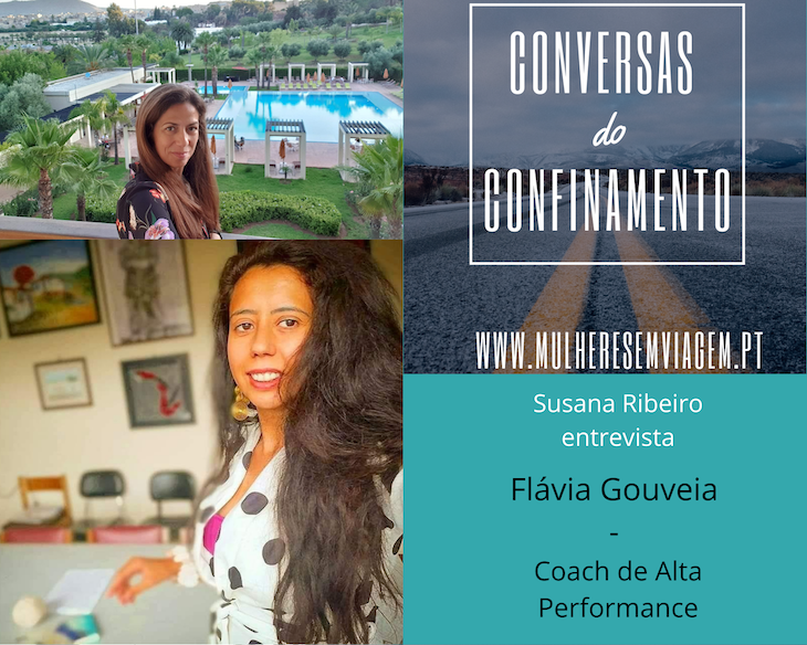 Flávia Gouveia