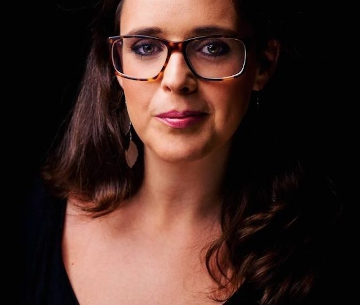 Paula Cosme Pinto
